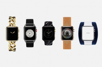 designer-apple-watch