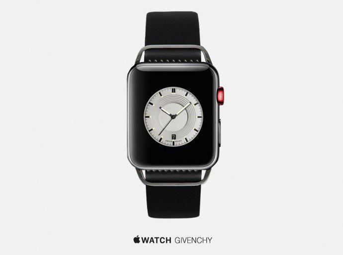 designer-apple-watch-4