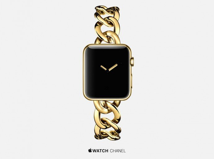 designer-apple-watch-5