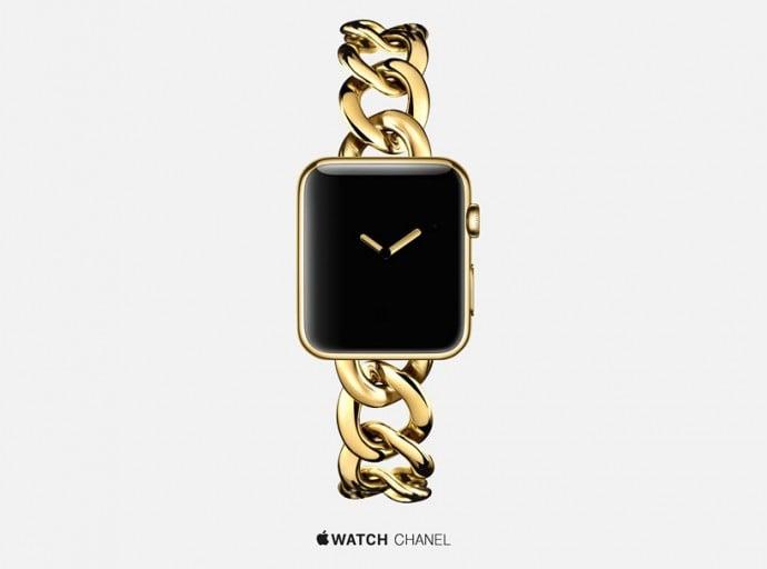 designer-apple-watch-5