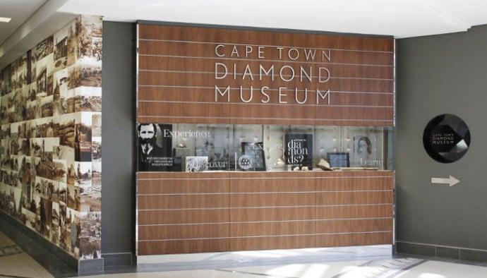 diamond-museum