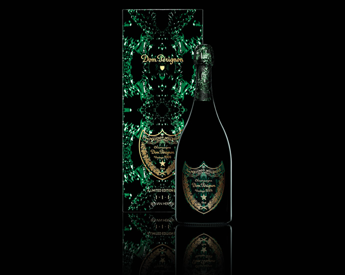 dom-perignon-metamorphosis-limited-edition-2