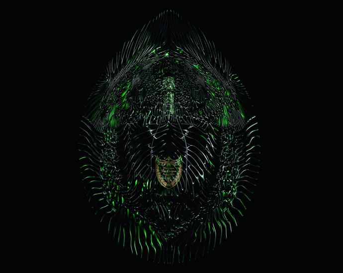 dom-perignon-metamorphosis-limited-edition-5