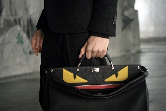 fendi-weapon-of-choice-1