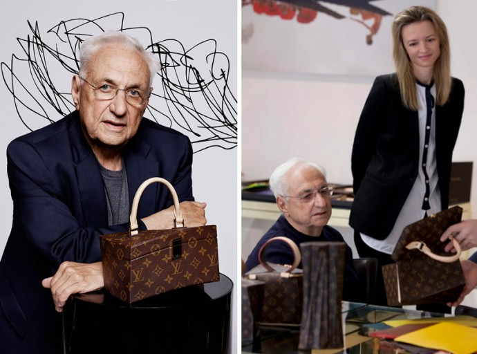 frank-gehry-sculptural-handbag-louis-vuitton-2