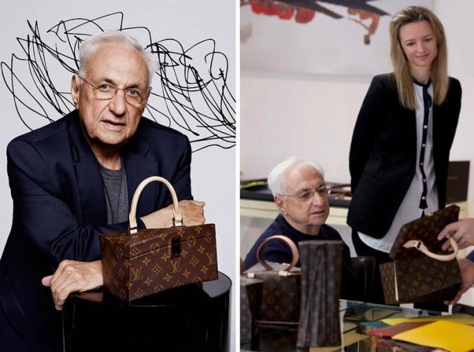 frank-gehry-sculptural-handbag-louis-vuitton-2