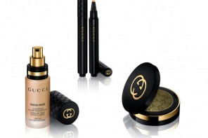 gucci-cosmetics-2