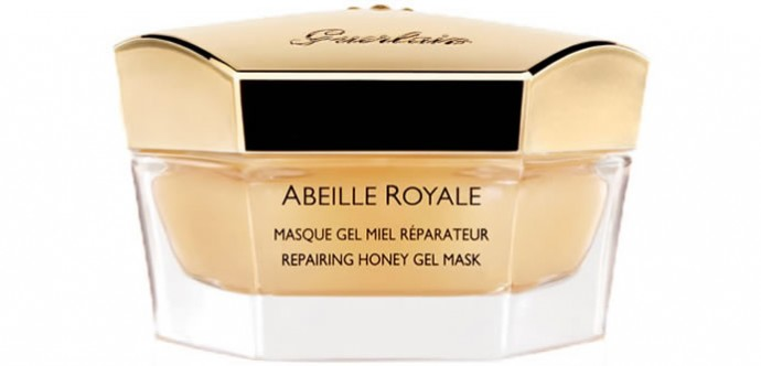 guerlain-abeille-royale-anti-aging-products-2