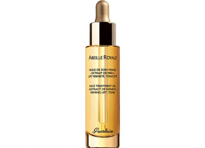 guerlain-abeille-royale-anti-aging-products-3