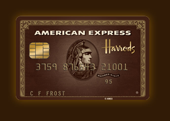american express longer backdating credit cards