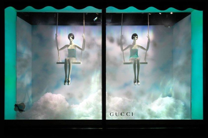 harrods-silver-linings-windows-2