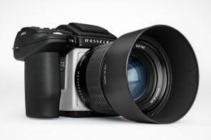 hasselblad-h5x-camera