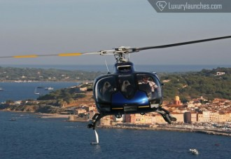 helicopter-picturesque-french-riviera-1