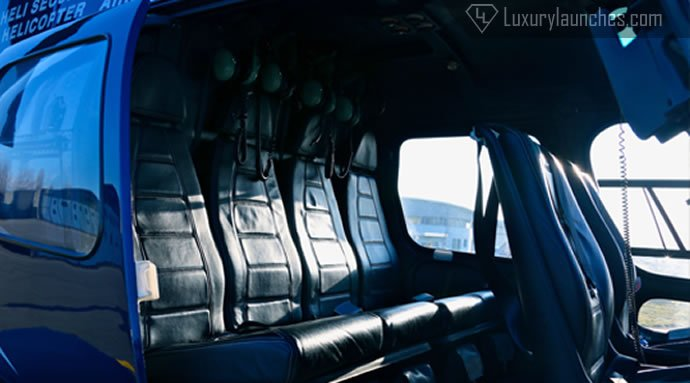 helicopter-picturesque-french-riviera-2