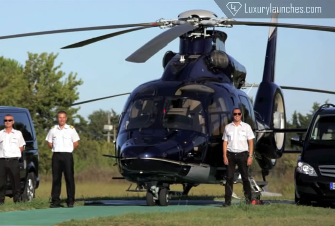helicopter-picturesque-french-riviera-3
