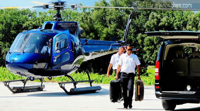 helicopter-picturesque-french-riviera-4