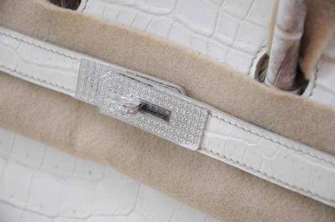 hermes-diamond-crocodile-tote-4