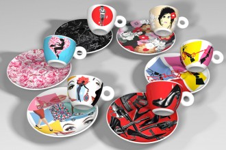 illy-cup-collection-1