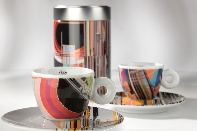 illy-cup-collection-2