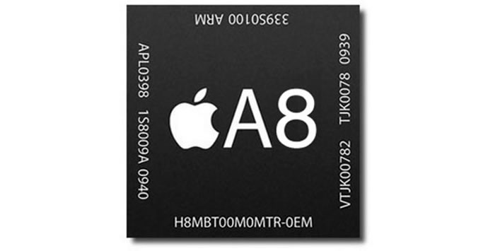 iphone-6-a8-chip1
