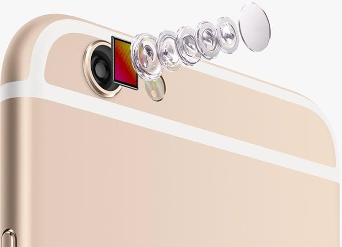 iphone-8mp-isight-camera1