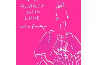 item0.rendition.slideshowVertical.hubert-de-givenchy-audrey-hepburn-01-to-audrey-with-love-cover