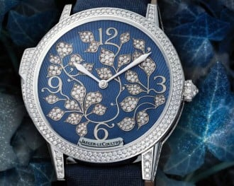 jaeger-lecoultre-rendez-vous-ivy-minute-repeater-2
