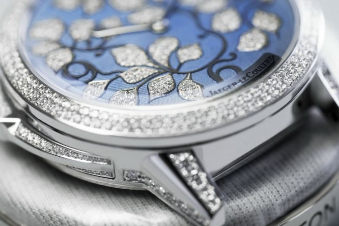 jaeger-lecoultre-rendez-vous-ivy-minute-repeater-3