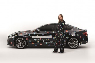jag_xe_stella_mccartney_image_220914_01_LowRes