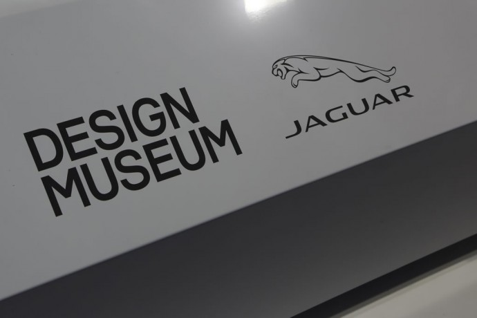 jaguar-word-cloud-6