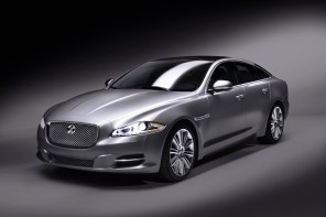 Best of Luxpresso: Jaguar XJ in India, watches, jewelry and upcoming urban resort in Dubai