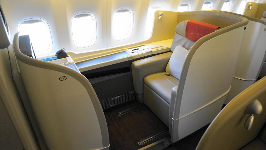 Airline class first japan nude ticket ticket tokyo travel