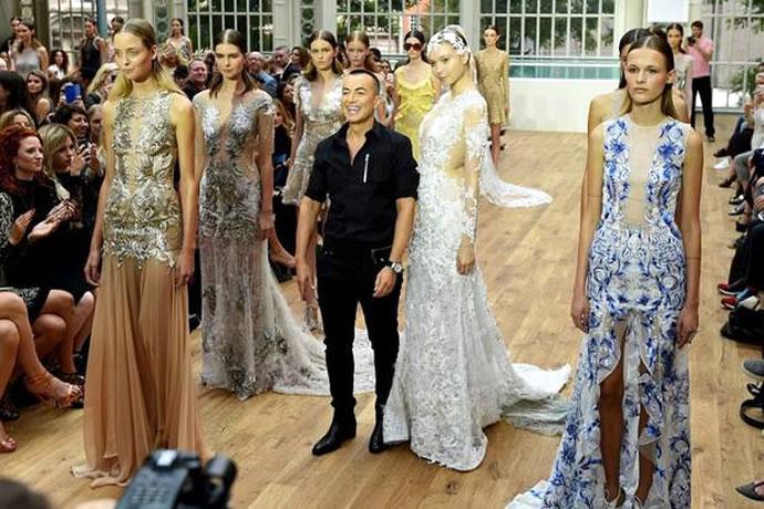 julien-macdonald-diamond-wedding-dress-2