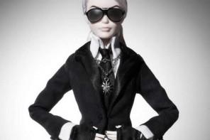 karl-lagerfeld-barbie-1