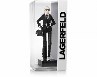 karl-lagerfeld-barbie-1
