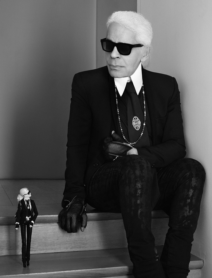 karl-lagerfeld-barbie-2