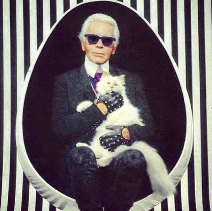 karl-monster-choupette-collection-2