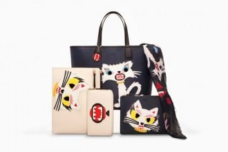 karl-monster-choupette-collection
