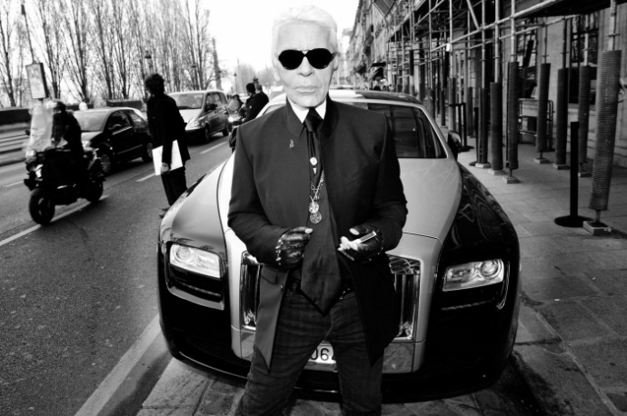 karl-paris