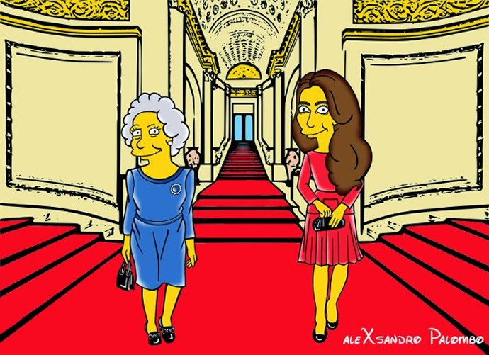 kate-middleton-simpsons-3