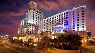 kempinski-hotel-mall-of-the-emirates