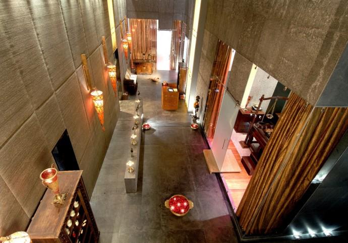 kempinski-hotel-mall-of-the-emirates-spa
