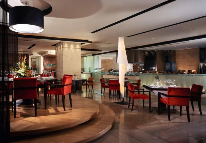 kgrill-restaurant
