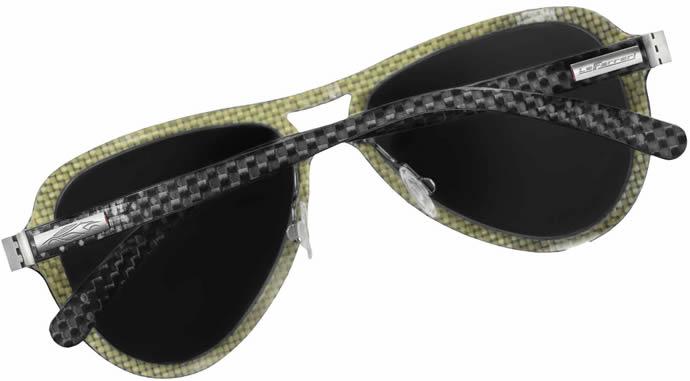 laferrari-sunglasses-5