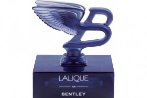 lalique-bentley-blue-crystal-edition