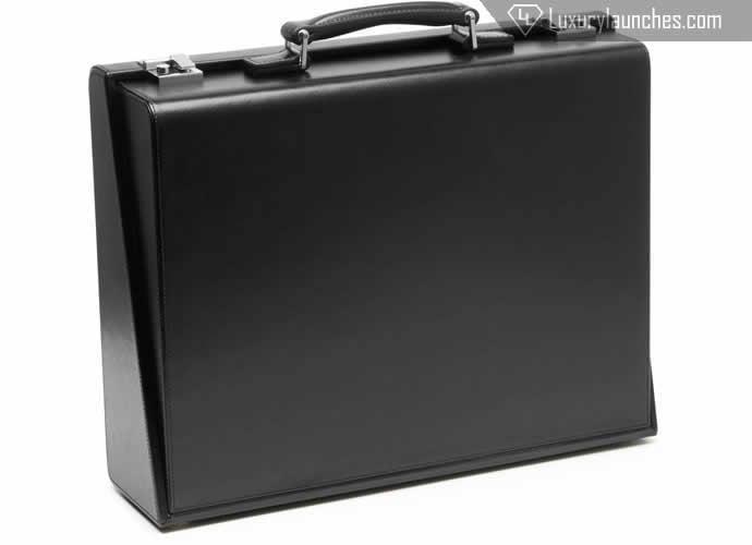 lalique-ferragamo-briefcases-22