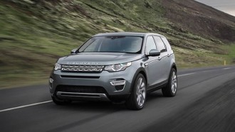 land-rover-disco-sport-1