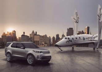 land-rover-virgin-galactic
