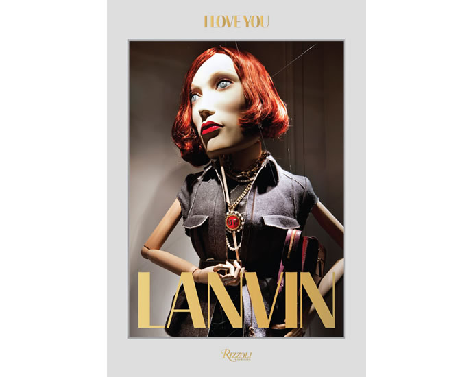 lanvin-i-love-you-3
