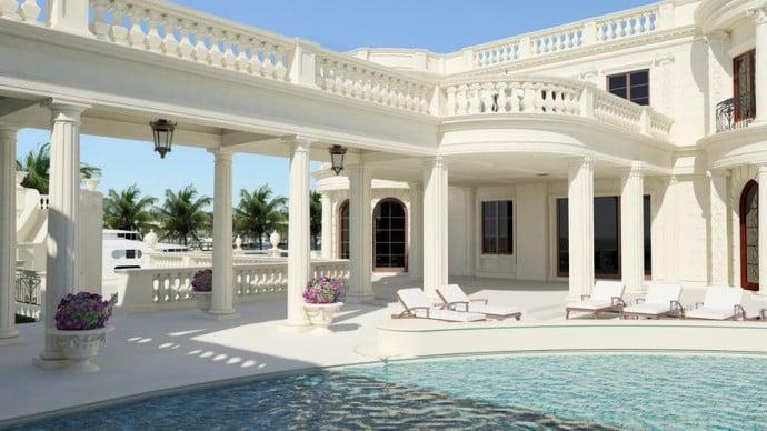 le-palais-royal-mansion-11